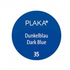 35 dark blue-228×228
