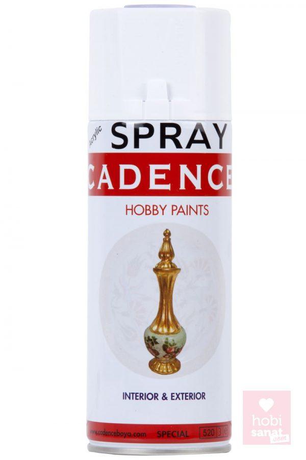 cadence-parlak-spray-vernik_800x1202
